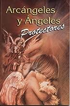 Arcangeles y angeles protectores (RTM Ediciones) (Spanish Edition)