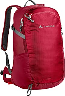 VAUDE Wizard 18+4 Backpack