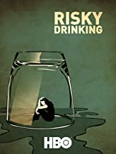 Best risky drinking documentary Reviews
