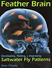 Best feather brain book Reviews