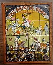 The Brimful Book 18th Edition 1939