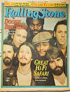 Best rolling stone cover t shirts Reviews