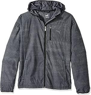 Men's Nightcat Jacket