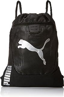 PUMA Men's Evercat Contender 3.0 Carrysack