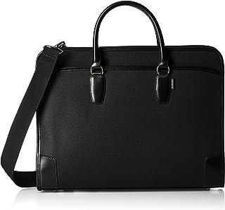 [マックレガー] ビジネスバッグ 軽量