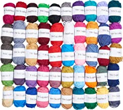 Best yarn cozy for sale Reviews