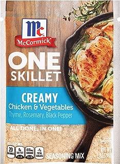 Best mccormick chicken pot pie recipe Reviews