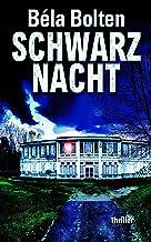 Schwarznacht (Berg und Thal ermitteln)