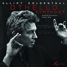 Othello Symphony/ Adagio