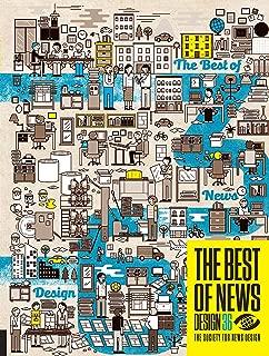 Best society for news design awards Reviews