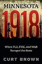 Best minnesota, 1918, book Reviews