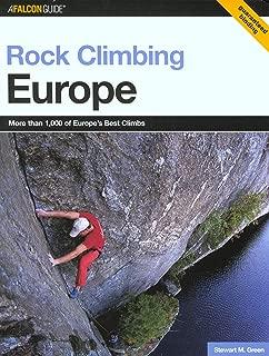 Best rock de europa Reviews