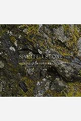 Spirited Stone: Lessons from Kubota's Garden Hardcover