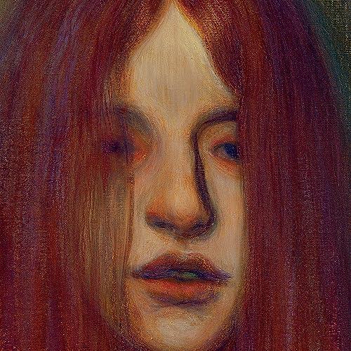 Protocol of Constant Sadness [Explicit] de Tar Pond sur Amazon Music -  Amazon.fr