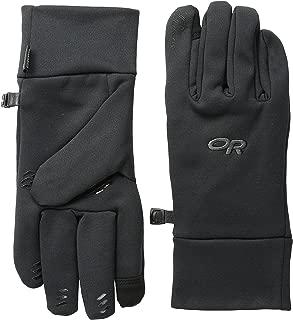 Outdoor Research Men's PL400 Sensor Gloves