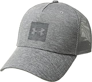 a09e3be5583d Amazon.com  Under Armour - Hats   Caps   Accessories  Clothing ...