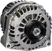 ACDelco 20881337 GM Original Equipment Alternator
