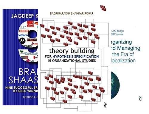 Response Books (33 Book Series)