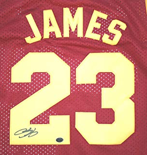 Best cavs wine and gold jersey Reviews