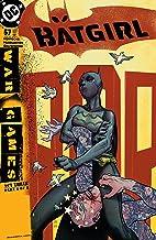 Batgirl (2000-2006) #57