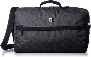 Victorinox - VX Touring Duffle Bag - Anthracite
