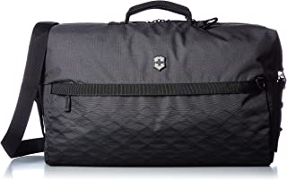 VX Touring Carry On Duffel Bag - Anthracite