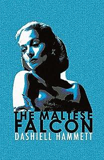 The Maltese Falcon (Murder Room Book 685)