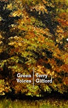 Green Voices: Understanding Contemporary Nature Poetry