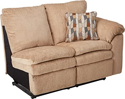 Amazon Com Ashley Furniture Signature Design Acieona Recliner