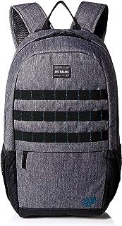 Fox Men's 180 Backpack