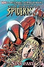 Amazing Spider-Man Vol. 8: Sins Past (Amazing Spider-Man (1999-2013))