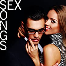 Intimate Sounds  Background Sex Music