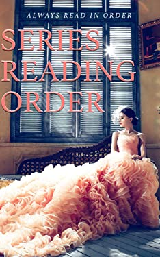 Series Reading Order: Mary Higgins Clark: New Releases 2016: Under Suspicion Series
