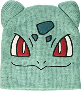 Amazon.ca  Pokemon - Hats   Dress Up   Pretend Play  Toys   Games 7b543e378ec4