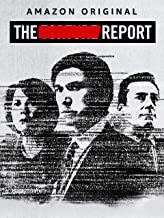 The Report dt./OV Ultra HD
