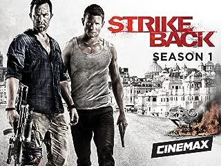 watch strike back season 5 episode 3