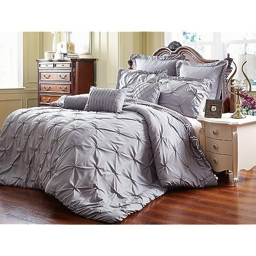 Unique Bedding Sets For Adults.Unique Queen Bedding Sets Amazon Com