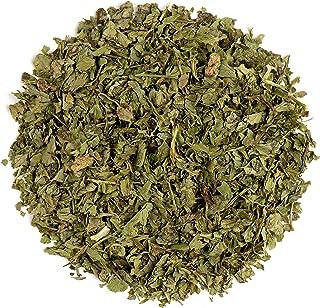 Sponsored Ad - Corn Silk Tea Quality - Cornsilk Husk Herb 100g