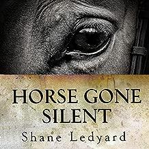 Horse Gone Silent