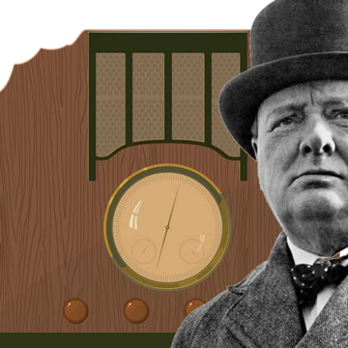 Winston Churchill Speeches