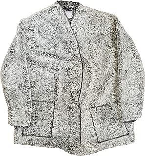 Best secret treasures sherpa jacket Reviews