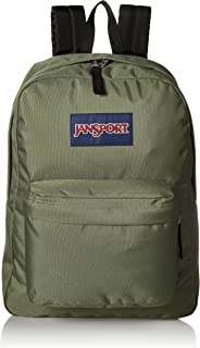 JanSport unisex-adult Superbreak Superbreak Backpack