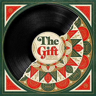 the gift 116