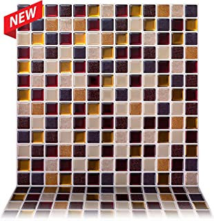 Best one inch ceramic tiles Reviews