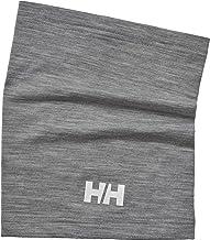 Helly-Hansen unisex-adult Hh Merino Wool Neck Gaiter