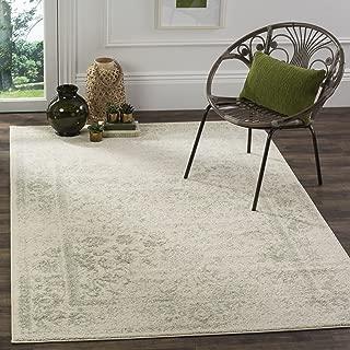 Best vintage style carpet Reviews
