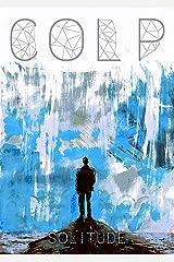 Colp: Solitude Kindle Edition