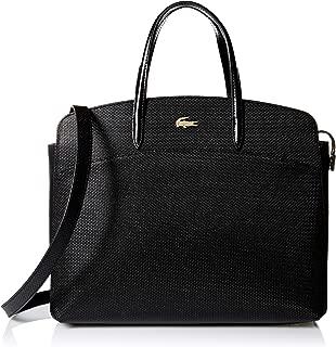 Women CHANTACO Pockets Shopping Bag