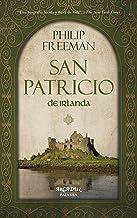 San Patricio de Irlanda (Arcaduz nº 124) (Spanish Edition)