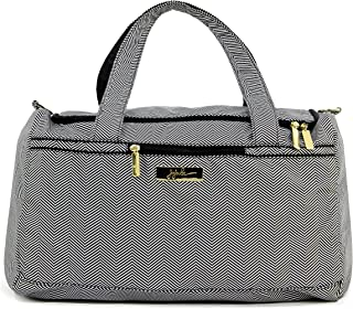 Best travel star luggage Reviews